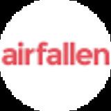 AirFallen